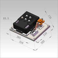 High Quality Electric Vehicle Controller