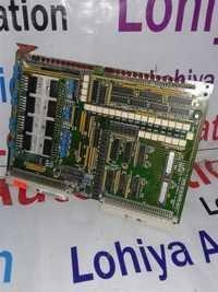 NETSTAL DCS PROCESSORS PCB CARD 110.240.9216A
