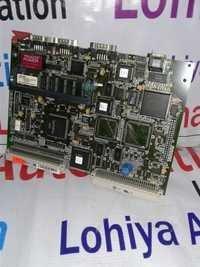 NETSTAL PROCESSORS CPU  HCU2 110.241.0279