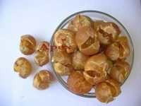 Soap Nut Deseeded (Shell)
