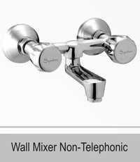 Wall Mixer Non Telephonic
