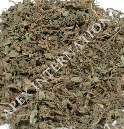 Organic Bacopa Monnieri (BRAHMI)