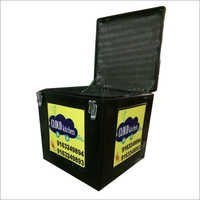 Top Loading Delivery Boxes