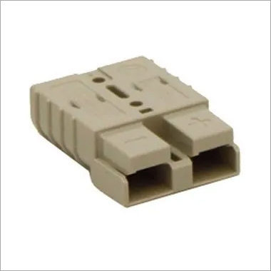 Battery Connector SR 50