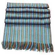 Woolen Muffler