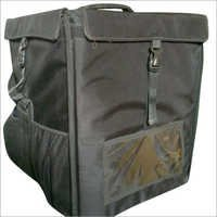 Insulated Jumbo Size Delivery Bags