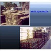 Chemical Resistant Bitumen Mastic