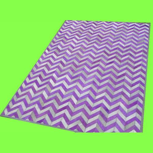 Designer Patchwork Carpets