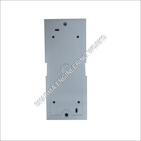 3X8 Modular Electric Switch Boxes