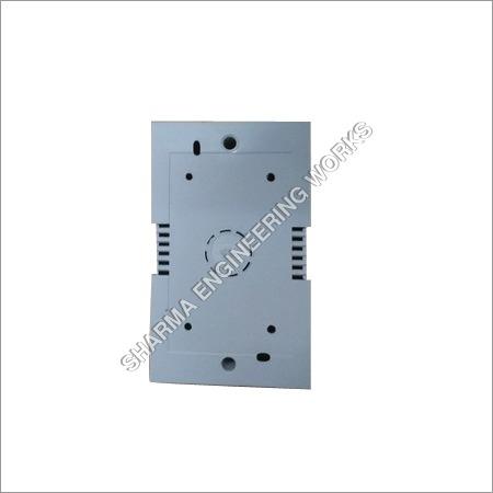 5X3 Modular Electric Switch Boxes