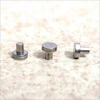Car Horn Tungsten Contact Rivets