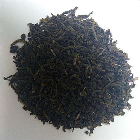 Tea and Coffee  Products