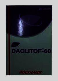Daclitof