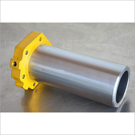 Tension Cylinder