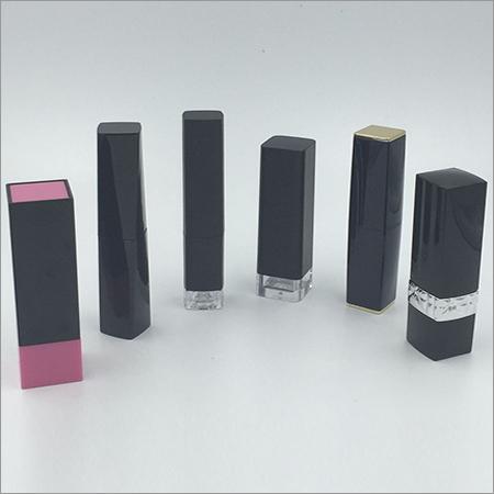 Fancy Lipstick Tubes