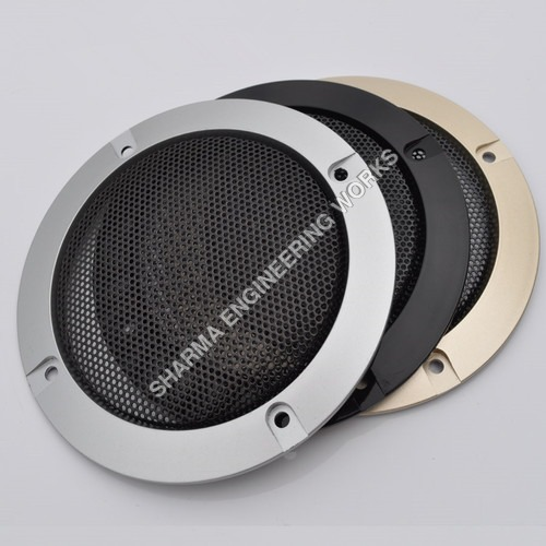 Car Speaker Spare Parts