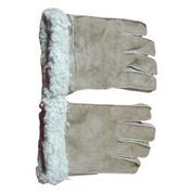Ladies Gloves