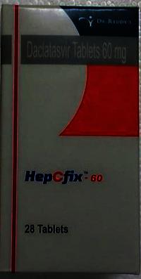 Hepcfix