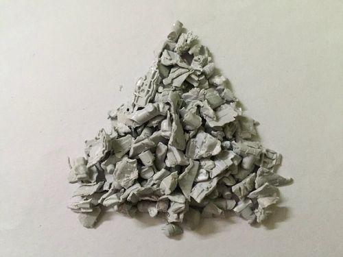 PC Grey