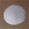 Sodium Silicate Solid