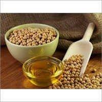 Soybean for Soya Oil