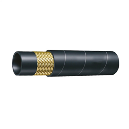 Liquefied Petroleum Gas Hoses