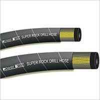 Rock Drill Hoses