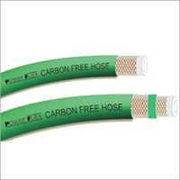 Carbon Free Hose