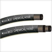 Chemical Transfer Hose