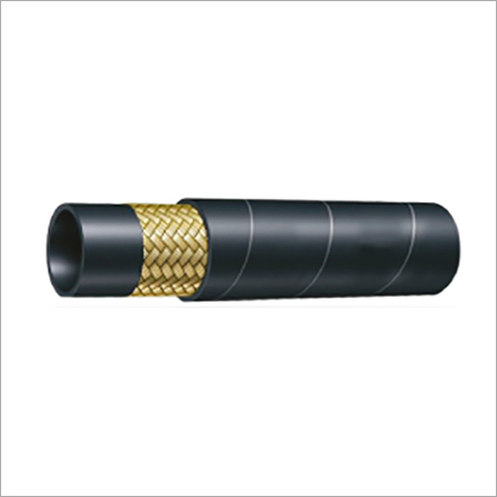 Synthetic Rubber LPG Hoses