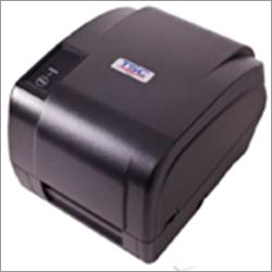 Digital Barcode Printer