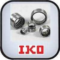 IKO-Needle Roller Bearing