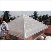 Sunshade Roof Sheet