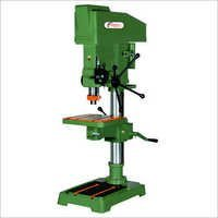 38MM PILLAR DRILLING MACHINE