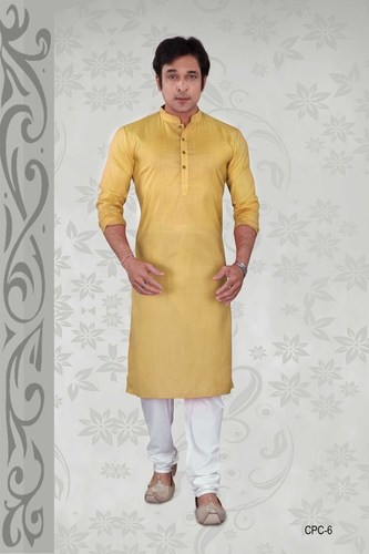 Traditional Wear Kurta Payjama