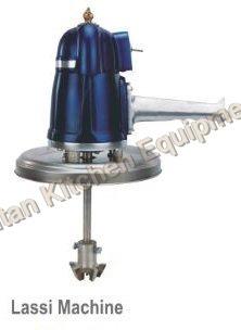 Lassi Machine & Juice Machine