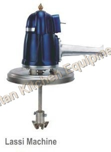 Lassi Machine & juice Machine