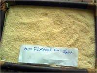 Flavour Rice Jaha