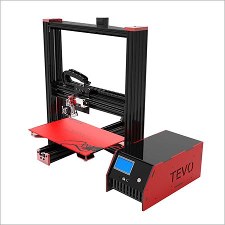 Industrial 3D Printer
