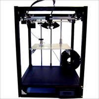 Commercial 3D Printer