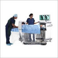 Orthopedics C Arm Machine