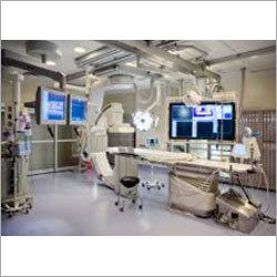 Female Catheterization Machine