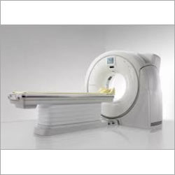 CT Scan Machines