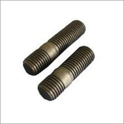 Double Ended Studs