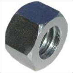 Industrial Flange Nuts