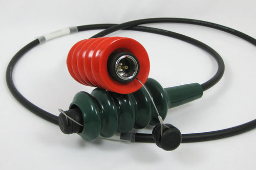 Fiber Optic Cable Connectors