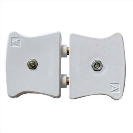 2 Pin Male Female Plug