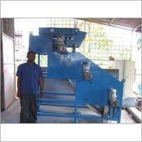 High Intensity Magnetic Roller System