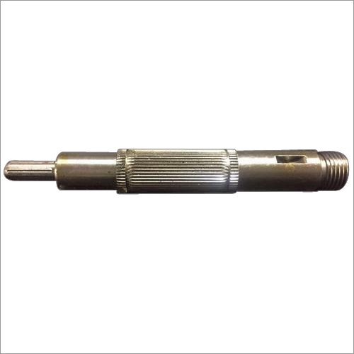 Alternator Shaft