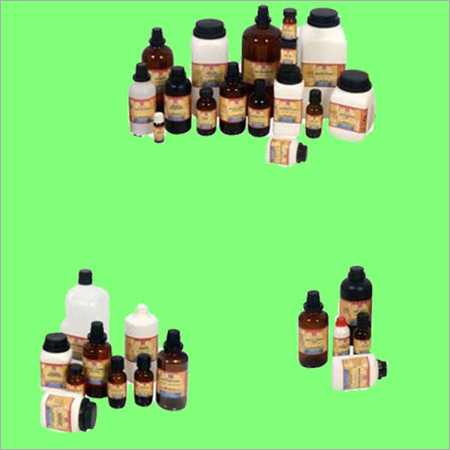 1 Pentane Sulfonic Acid Sodium Salt AR For HPLC